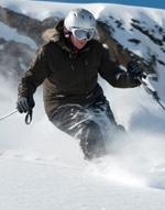 1343179868-julie-skiing-w640h480