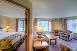 Cahility Lodge 2 bedroom 250x167