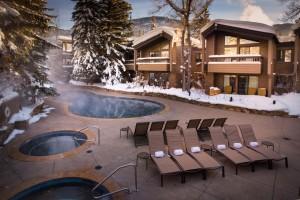 Lower-Pool-Winter-7-1280x855