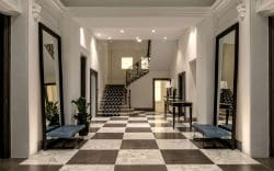 Mount Blanc Hotel 250x156