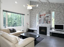 Powdersuites lounge 250x183