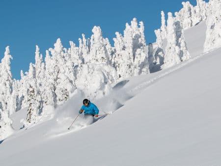Sam Egan - Ski  Snowboard - December3-2015-04  x450