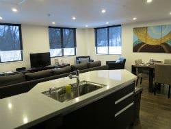 Sky park lounge   250x188