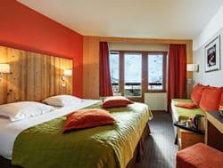 hotel-menuires-les-bruyeres-12    250x189