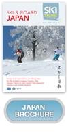 japan-brochure-btn