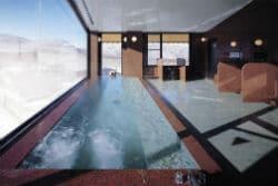 Grand Phoenix Bath 250x167