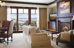MontageOne Bedroom Suite 250x168