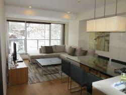 Shiki kitchen 250x188