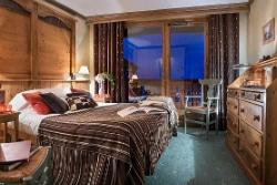 hotel-village montana room 250x167