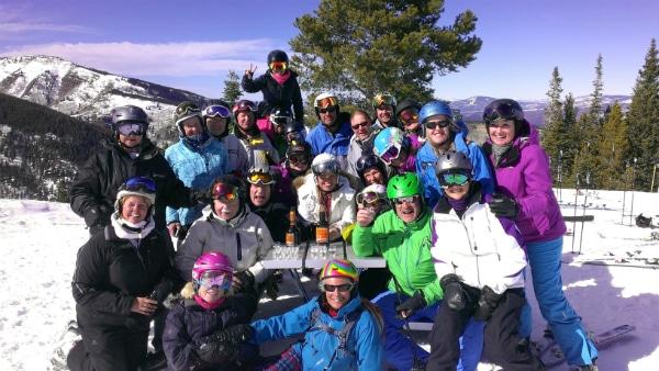 Ski Aspens Group Photo 600x338