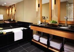 Viceroy vs-bathroom-250x175