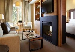 Viceroy vs-living-room-250x175
