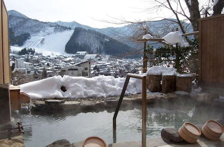 Japan scene 1  450x295