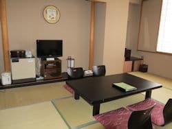 Mominoki hotel 8 WaYo  250x188