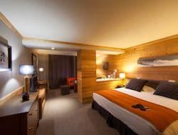 hotel-menuires-kaya-14   250x189
