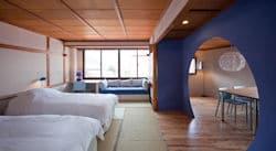 Address Nozawa Bedroom 250x137