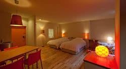 Address Nozawa Dining-Bedroom 250x137