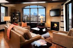 Lumiere lounge 250x167