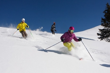 5648_14280_Copper_Mountain_Colorado_Resort_lg